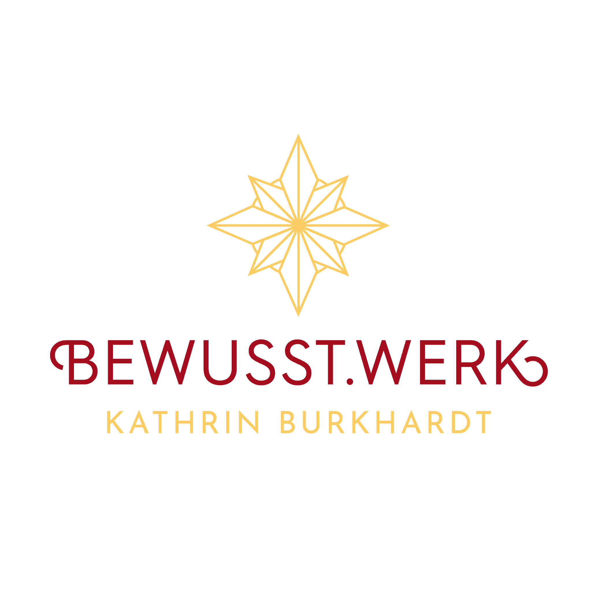 Bewusst.Werk | Kathrin Burkhardt | Coaching, Meditation & Achtsamkeit