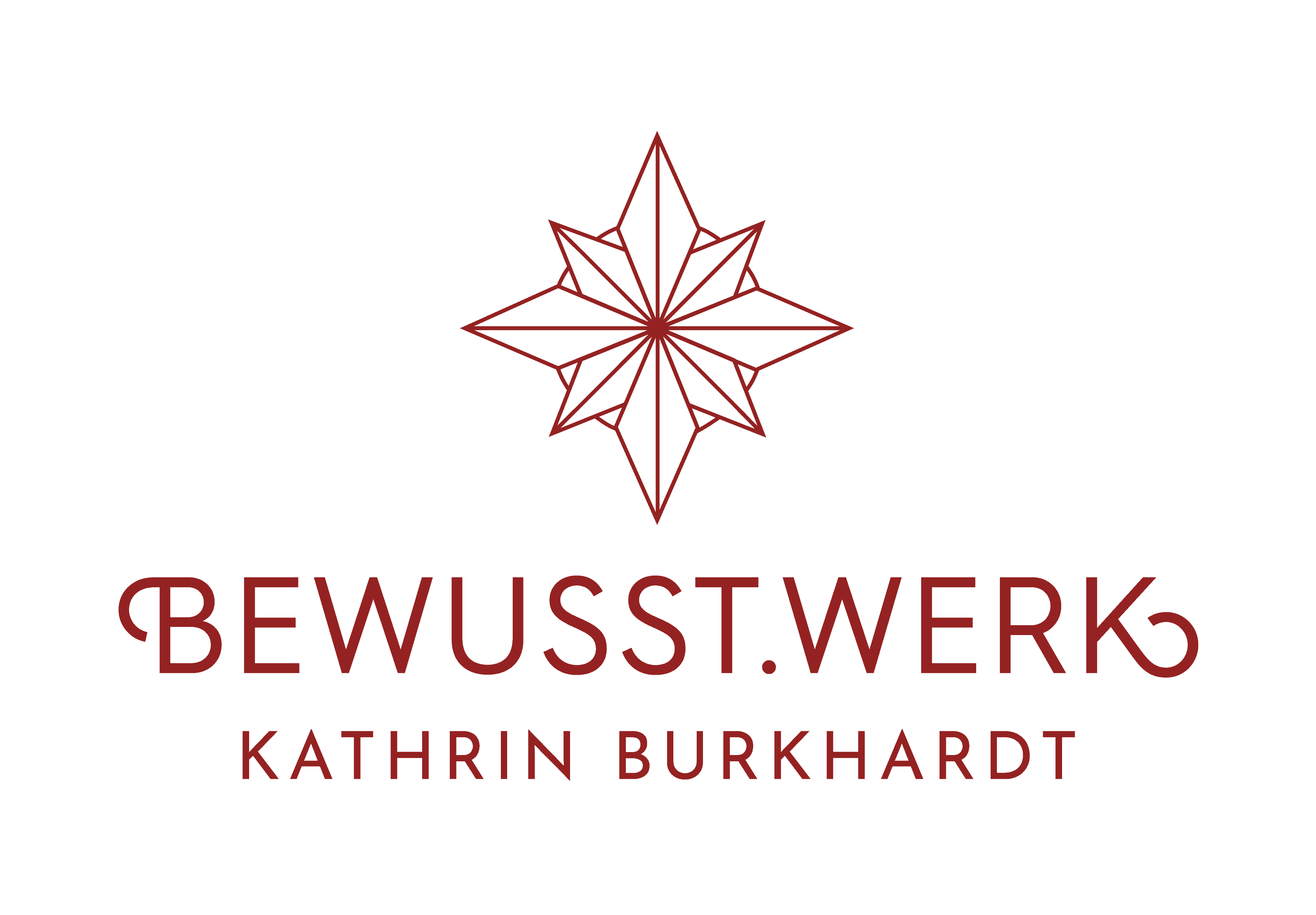 Bewusst.Werk | Kathrin Burkhardt | Coaching, Mentoring & Achtsamkeit